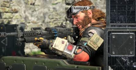 Call of Duty: Black Ops 4 no será un port a PC