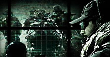 <em>Black Command</em> es el nuevo título para móviles de Capcom