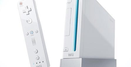 THQ Nordic confirma que <em>Let's Sing 2019</em> llegará a Nintendo Wii