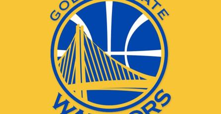 Los Golden State Warriors no serán nerfeados en <em>NBA Live 19</em>
