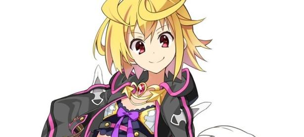 Un personaje de Square Enix estará en <em>SNK Heroines: Tag Team Frenzy</em>