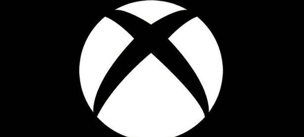Microsoft anuncia su nuevo servicio Xbox All Access
