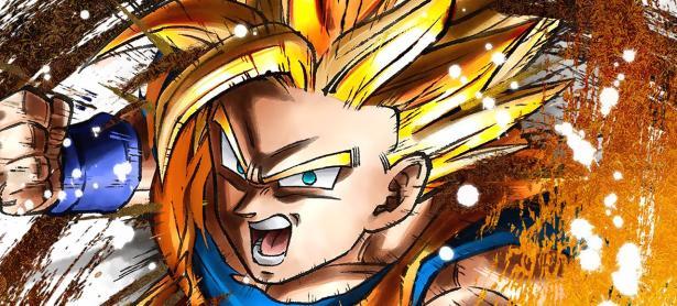 Avance nos muestra <em>Dragon Ball FighterZ</em> para Switch en acción