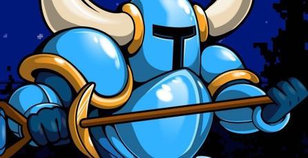 Yacht Club revelará una nueva entrega para <em>Shovel Knight: Treasure Trove</em>
