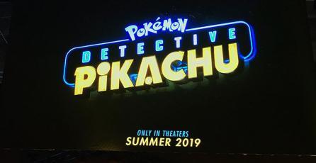Los Pokémon de <em>POKÉMON: Detective Pikachu</em> serán fotorrealistas