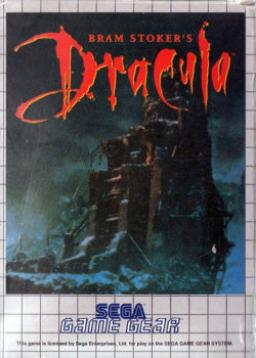 Bram Stoker´s Dracula