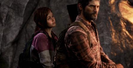 Joel podría estar en The Last of Us: Part 2 según su propio director