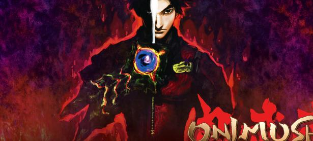 Habrá remaster de <em>Onimusha: Warlords</em> para PS4, Xbox One, Switch y PC
