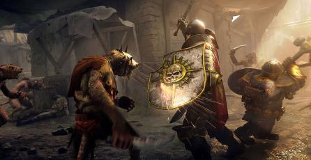 Ejércitos de Skaven te esperan en el DLC de <em>Warhammer: Vermintide 2</em>