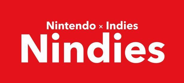 Nintendo lanza canal dedicado a los indies para Switch