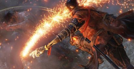 FromSoftware revela cómo inició la colaboración con Activision para crear <em>Sekiro</em>
