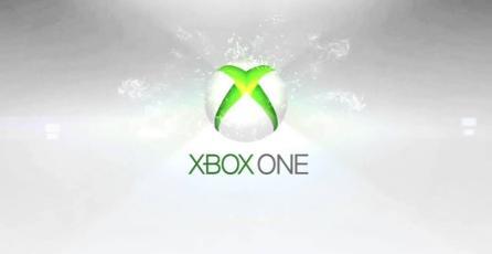 Microsoft trabajó en un dispositivo VR para Xbox