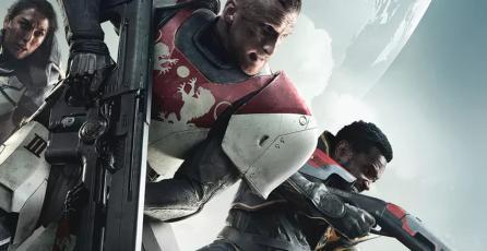 PS Plus septiembre: descarga <em>Destiny 2 </em>y <em>God of War III </em>gratis