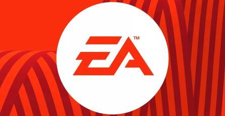 EA dona $1 MDD en apoyo a las víctimas del tiroteo en Jacksonville