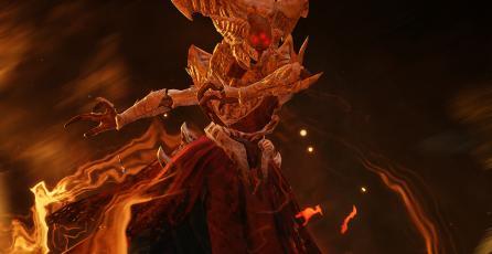 <em>Destiny 2: Forsaken</em> tendrá contenido exclusivo en PlayStation 4
