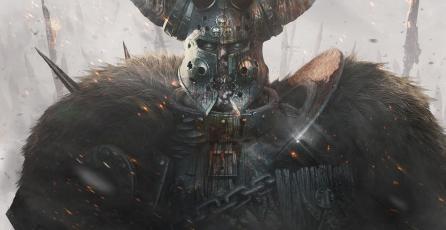 Juega gratis <em>Warhammer: Vermintide 2</em> en Xbox One y PC