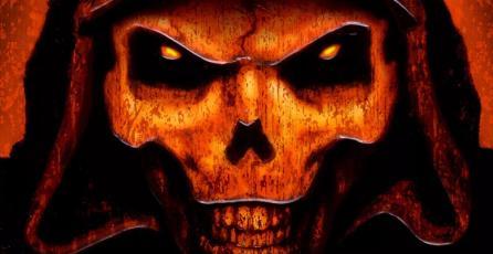 Rumor: Blizzard estaría trabajando con Netflix para una serie de <em>Diablo</em>