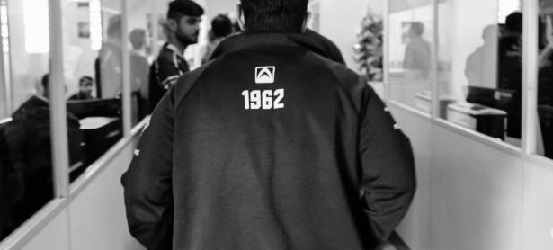 Isurus Gaming no pudo en la clasificatoria de IEM Chicago 2018