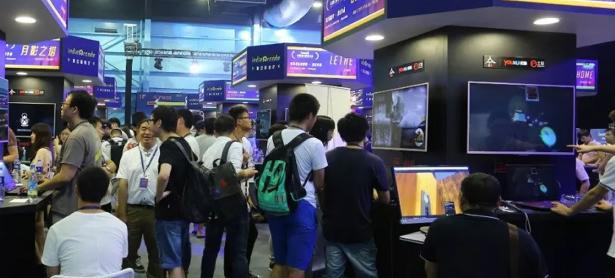 China regulará el lanzamiento de juegos para combatir la miopía