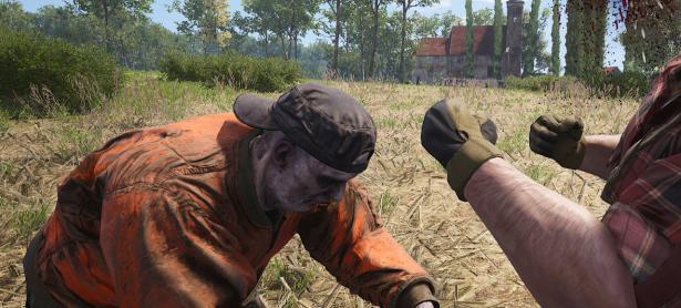 Retiran referencia nazi de <em>SCUM</em>, el nuevo juego de supervivencia