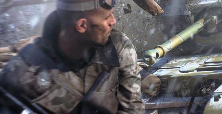 Podrás jugar el modo Grand Operations en la Beta abierta de <em>Battlefield V</em>