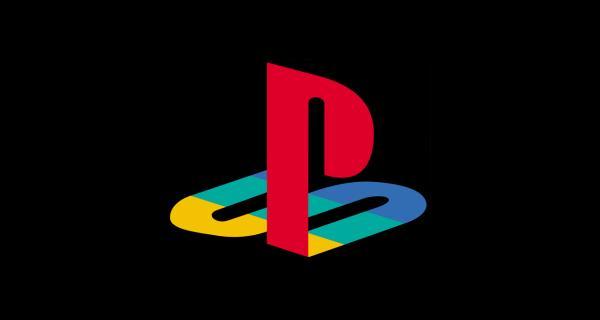 Sony no entra en el cross-play porque cree que PS4 es el mejor lugar para jugar