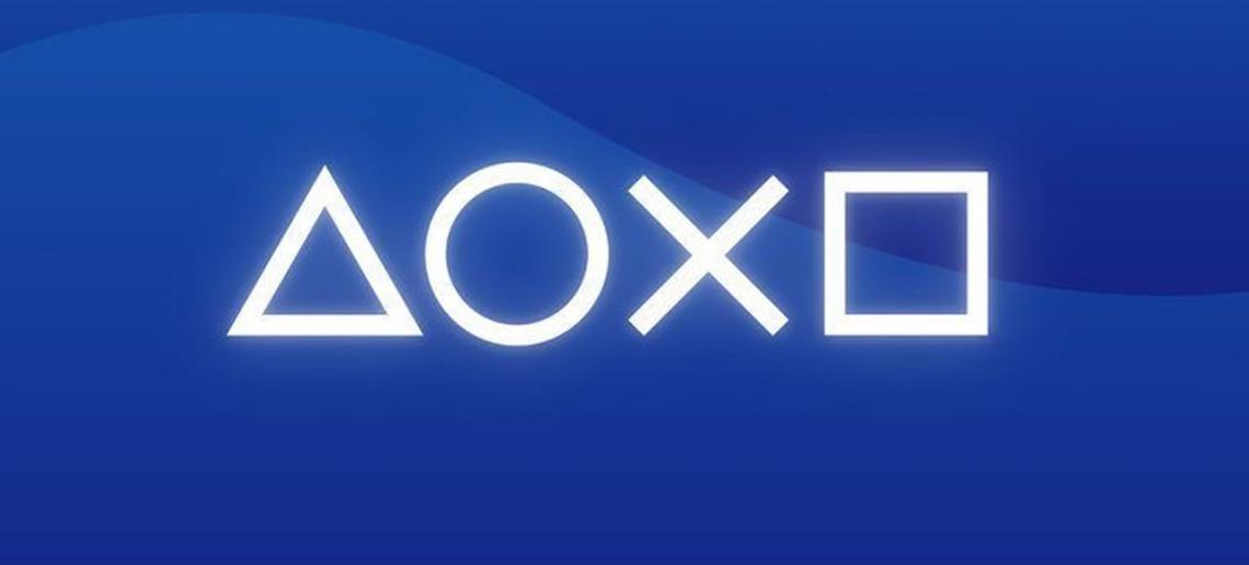 No, 'Erebus' no es el nombre clave de PlayStation 5 - LevelUp
