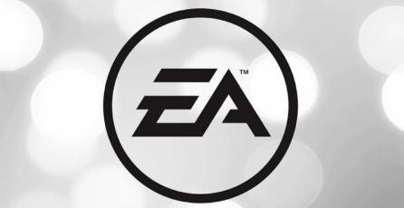 Demandan a EA y a establecimiento por el tiroteo en torneo de <em>Madden NFL</em>