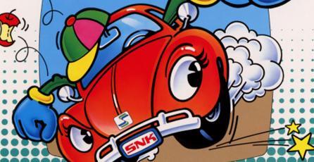 <em>SNK 40th Anniversary Collection</em> recibirá más juegos como DLC gratuito
