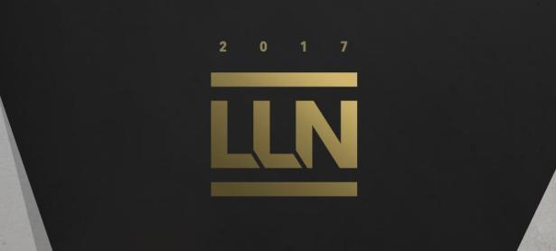 La LLN de <em>League of Legends</em> tendrá un nuevo campeón