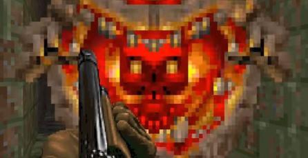 Secreto de <em>DOOM II</em> es descubierto después de 24 años
