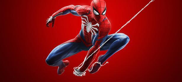 Black Cat se presenta en el nuevo avance del DLC para <em>Marvel's Spider-Man</em>