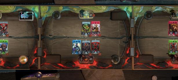 Valve asegura que <em>Artifact </em>no es un pay-to-win