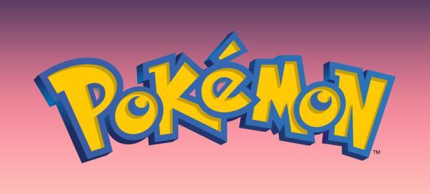 Habrá nueva información sobre <em>Pokémon</em> la próxima semana