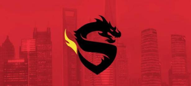 Shanghai Dragons se desprendió de la mayoría de sus jugadores