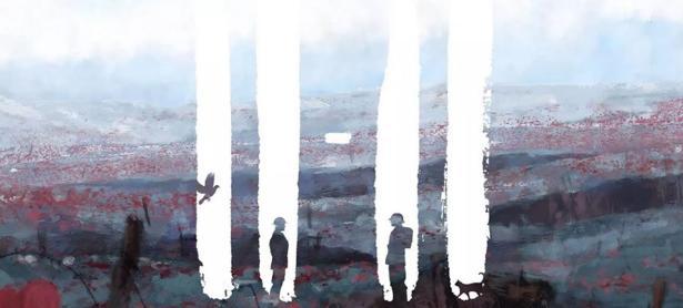 Director de <em>11-11: Memories Retold</em> celebró el éxito de <em>God of War</em>
