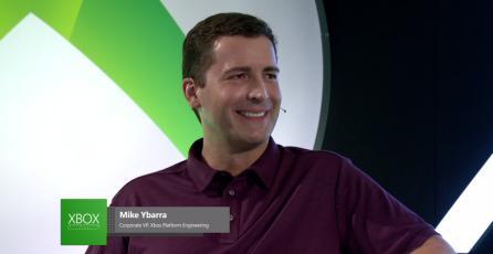 """<em>No escuchan a los jugadores</em>"", dice el vicepresidente de Xbox a Sony"