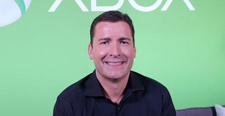 Ybarra: Sony no escucha a los jugadores en cuanto al cross-play