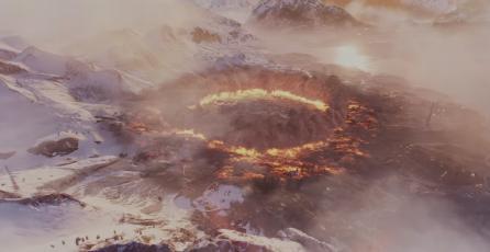 El Battle Royale de <em>Battlefield V </em>será para 64 jugadores