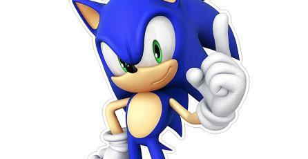 Adelantan fecha de estreno de la película de <em>Sonic the Hedgehog</em>