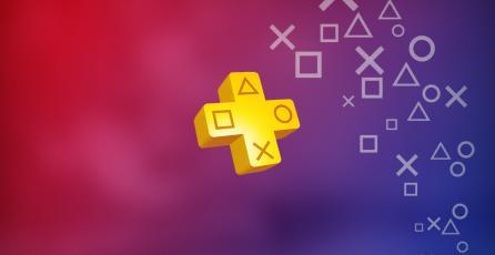 Los mejores juegos de PlayStation Plus