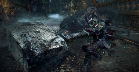 Por primera vez se podrá jugar Bloodborne en PC a través de PlayStation Now