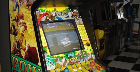 Checa el trailer de los juegos de guerra de <em>SNK 40th Anniversary Collection</em>