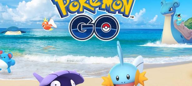 Ingresos diarios de <em>Pokémon GO</em> aumentaron 39%