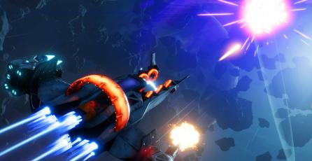 Explora el espacio en el nuevo gameplay de <em>Starlink: Battle for Atlas</em>