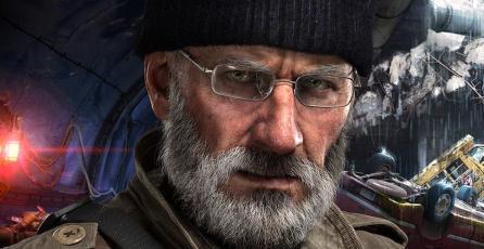 Anuncian Beta de <em>OVERKILL´S The Walking Dead </em>para PC