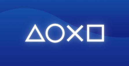 Organización alemana de protección al consumidor envía advertencia a Sony