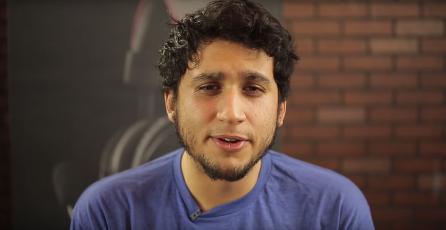 Skyshock, caster y presentador de League of Legends abandona Riot Games después de 5 años