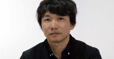El nuevo título de Fumito Ueda no será una secuela