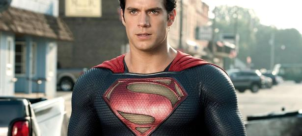 Henry Cavill ya no será Superman después de su firma con The Witcher
